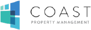 Coast Property Management